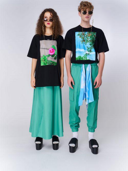 20191118 Fashion7327